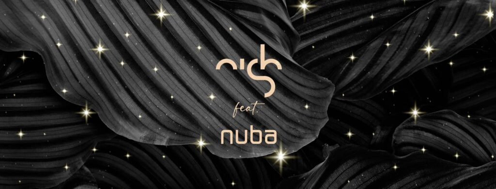 nish_feat_nuba-min-1024×390