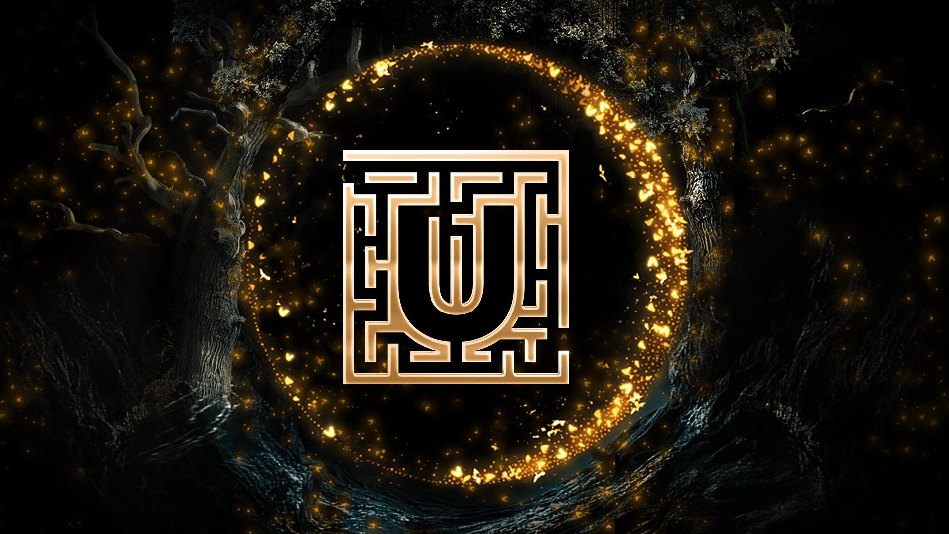untold-logo-2021