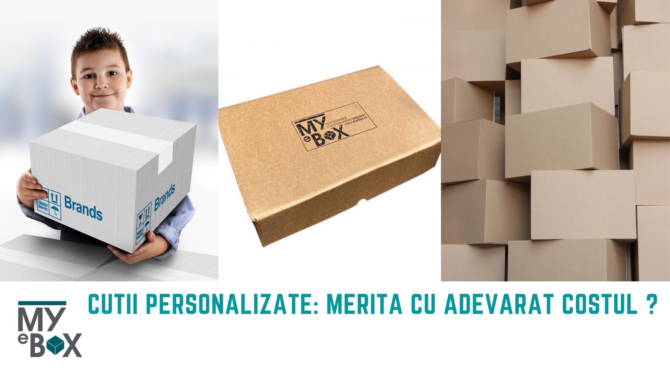 Cutii-Personalizate