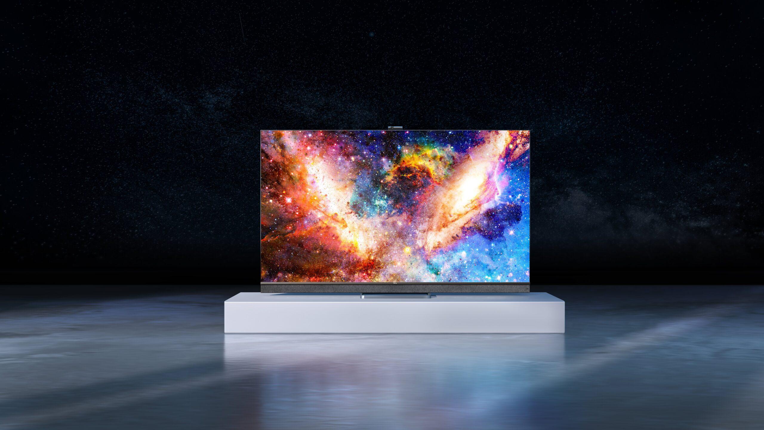 Entertainment la superlativ cu televizoarele TCL (1)-min