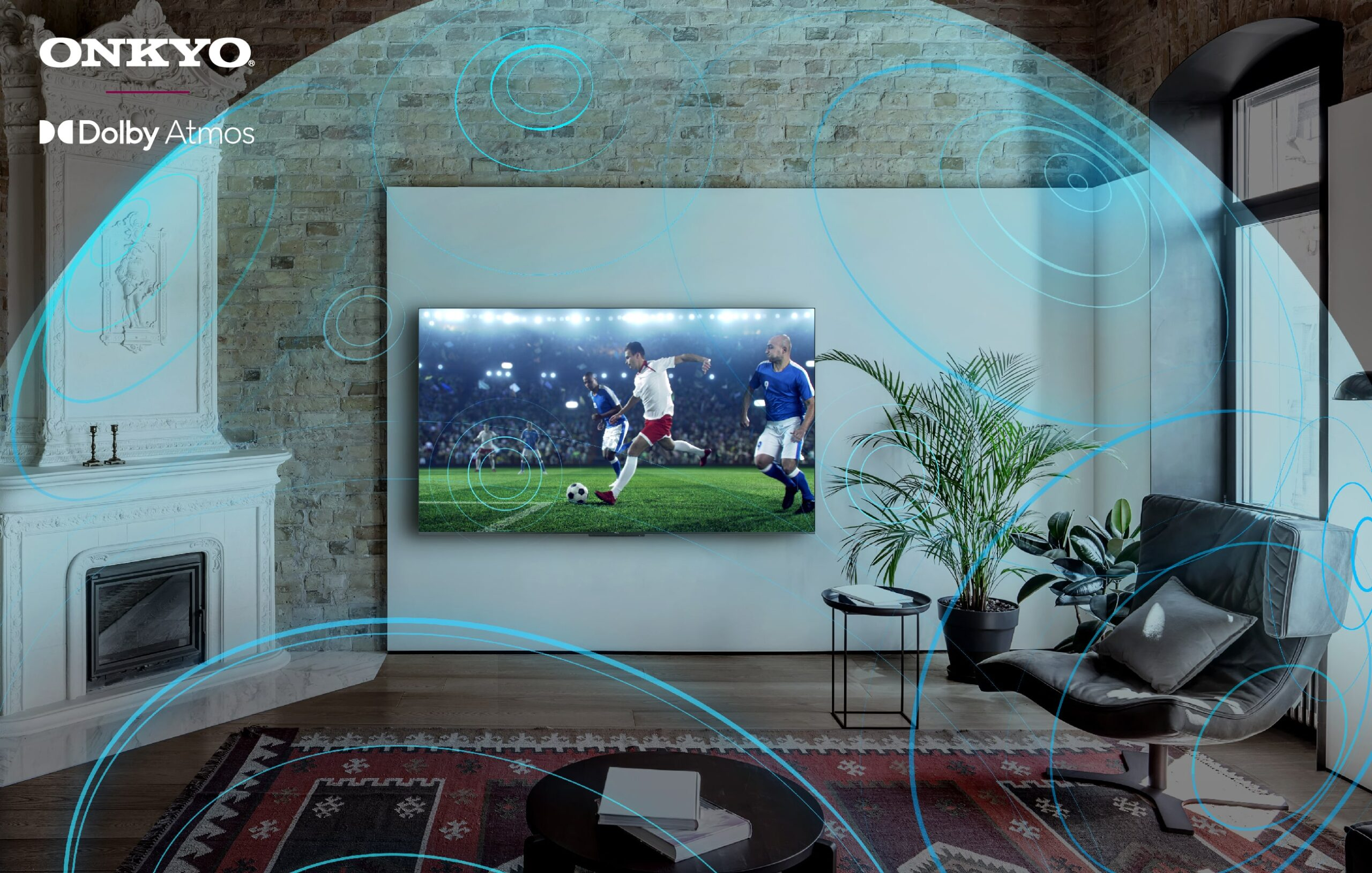 Entertainment la superlativ cu televizoarele TCL (3)-min