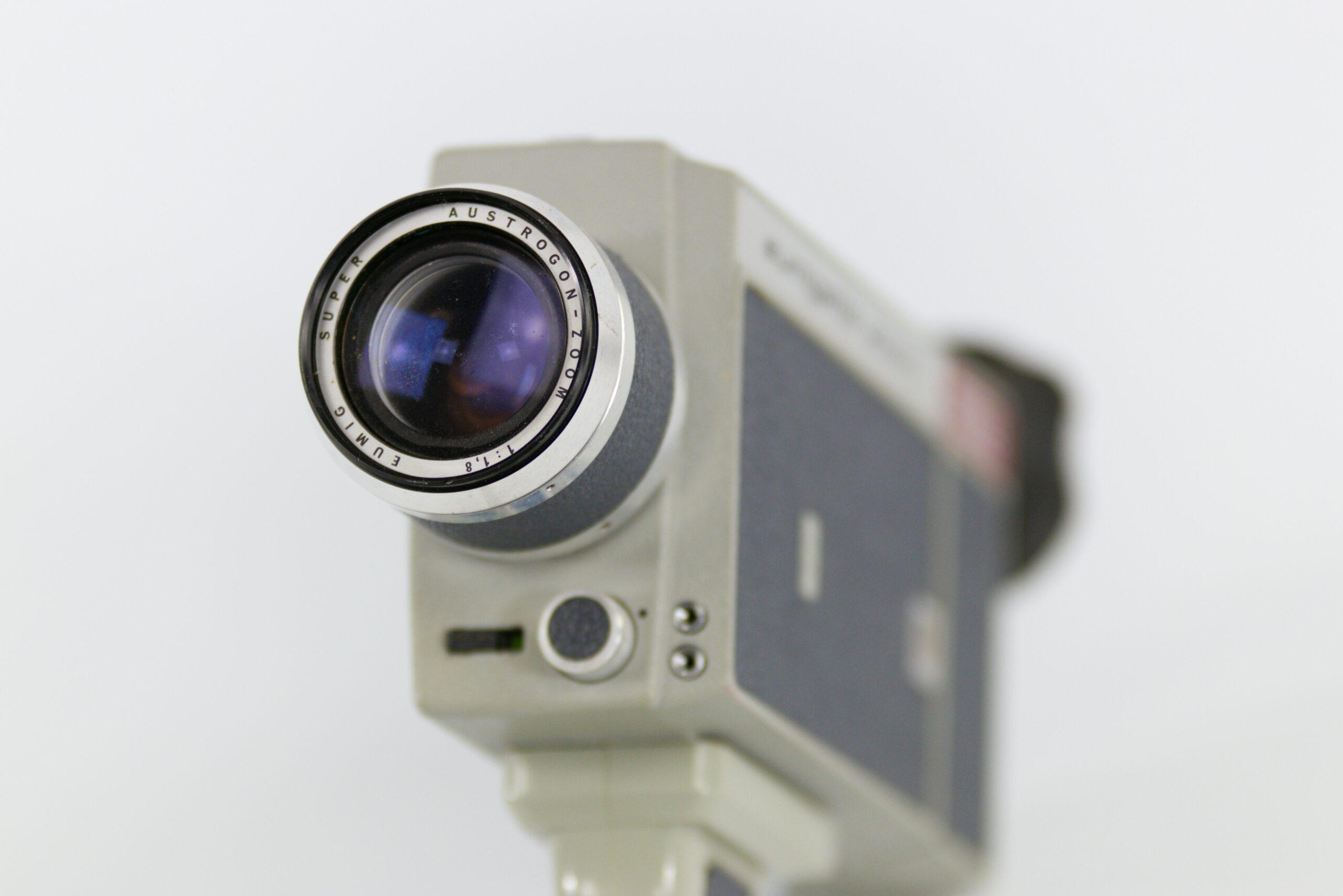 camera-supraveghere