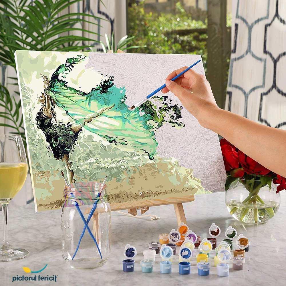 pictura-pe-numere-freedom-de-la-pictorul-fericit