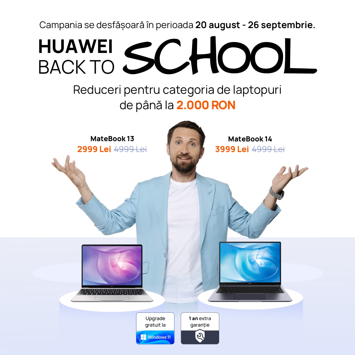 Huawei Back To School (2)