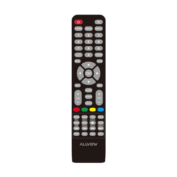 Telecomanda 32ATC6500-H