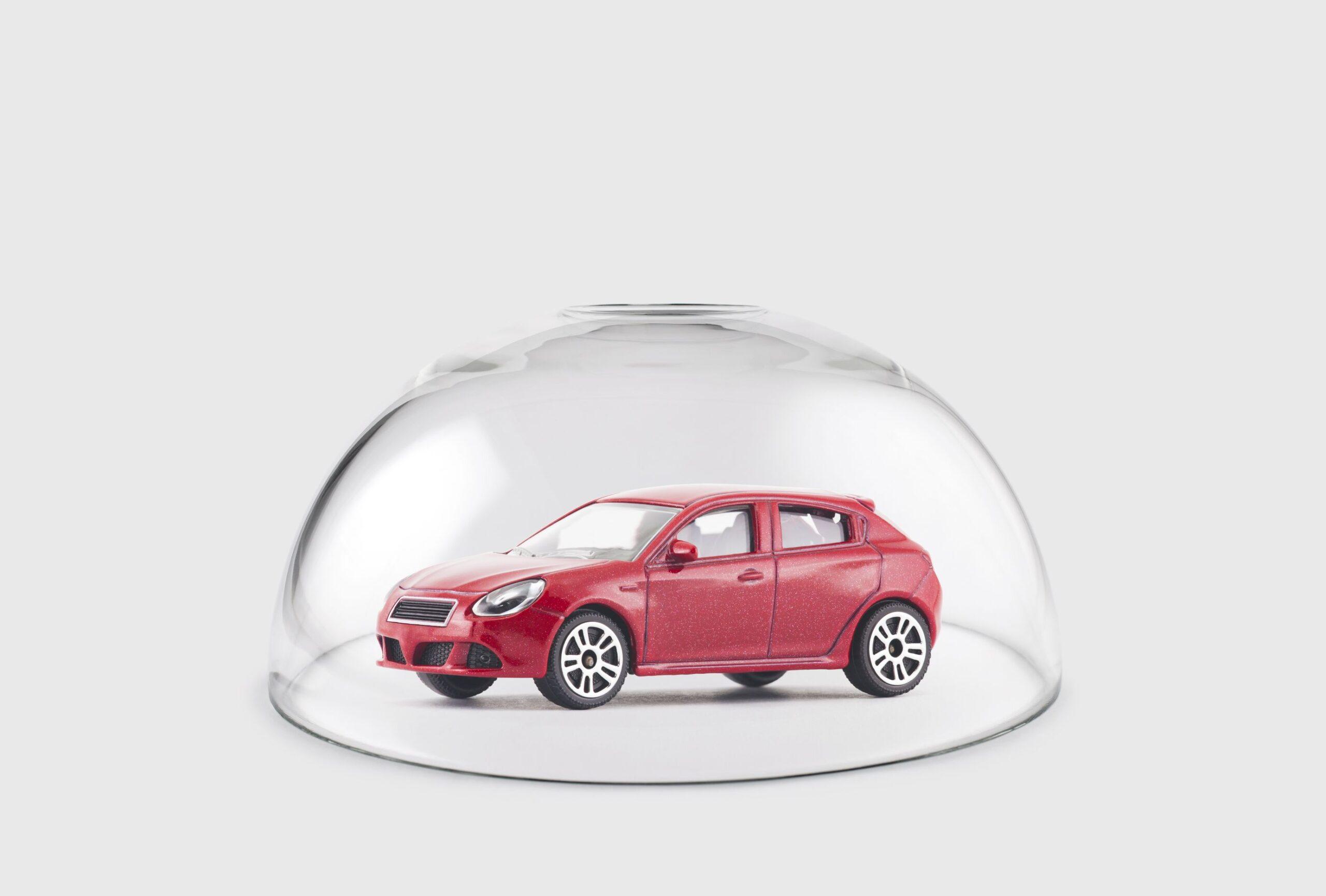 cover tipuri de asigurari auto
