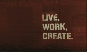 creare site de la Althaus Studios