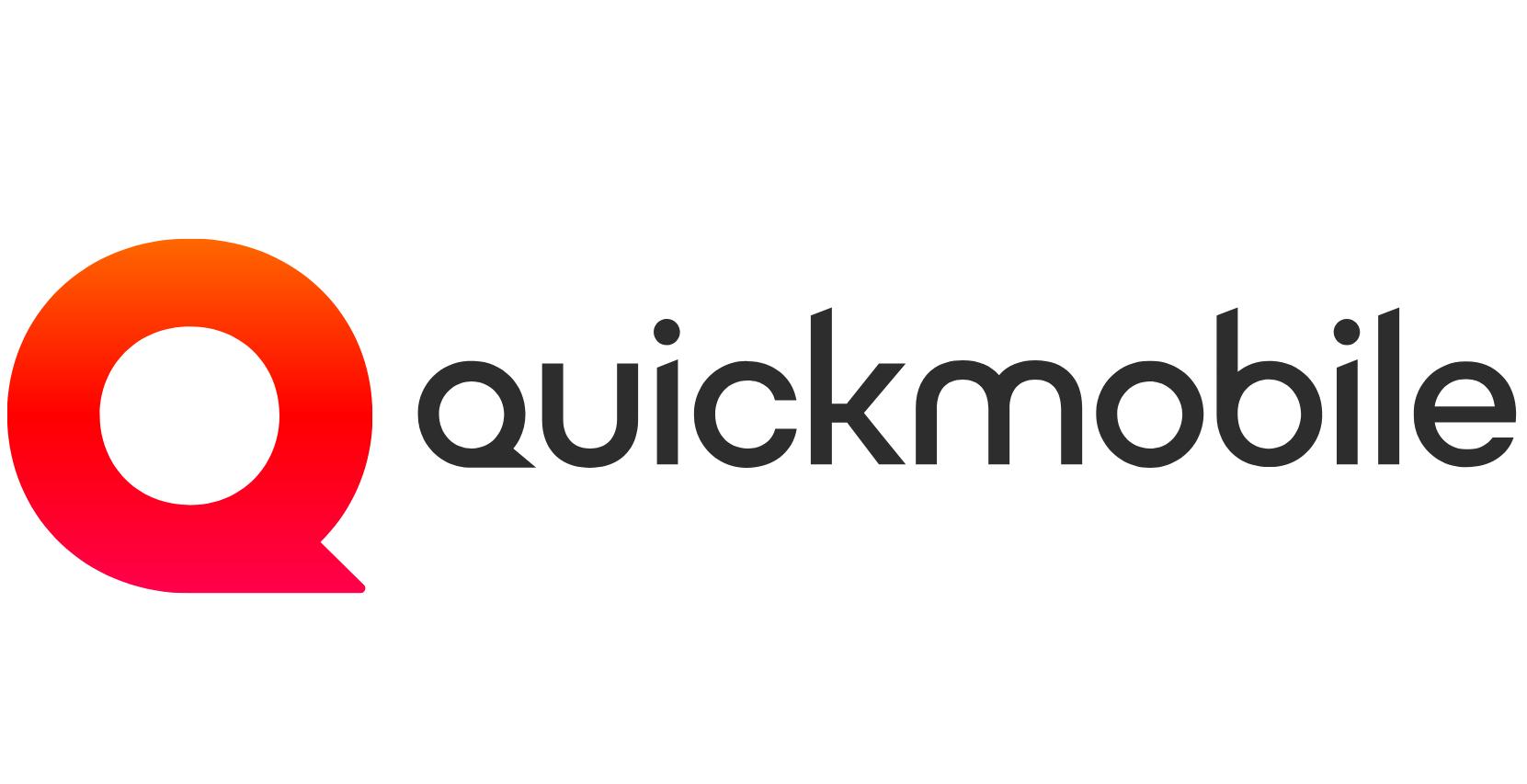 logo_quick_landscape