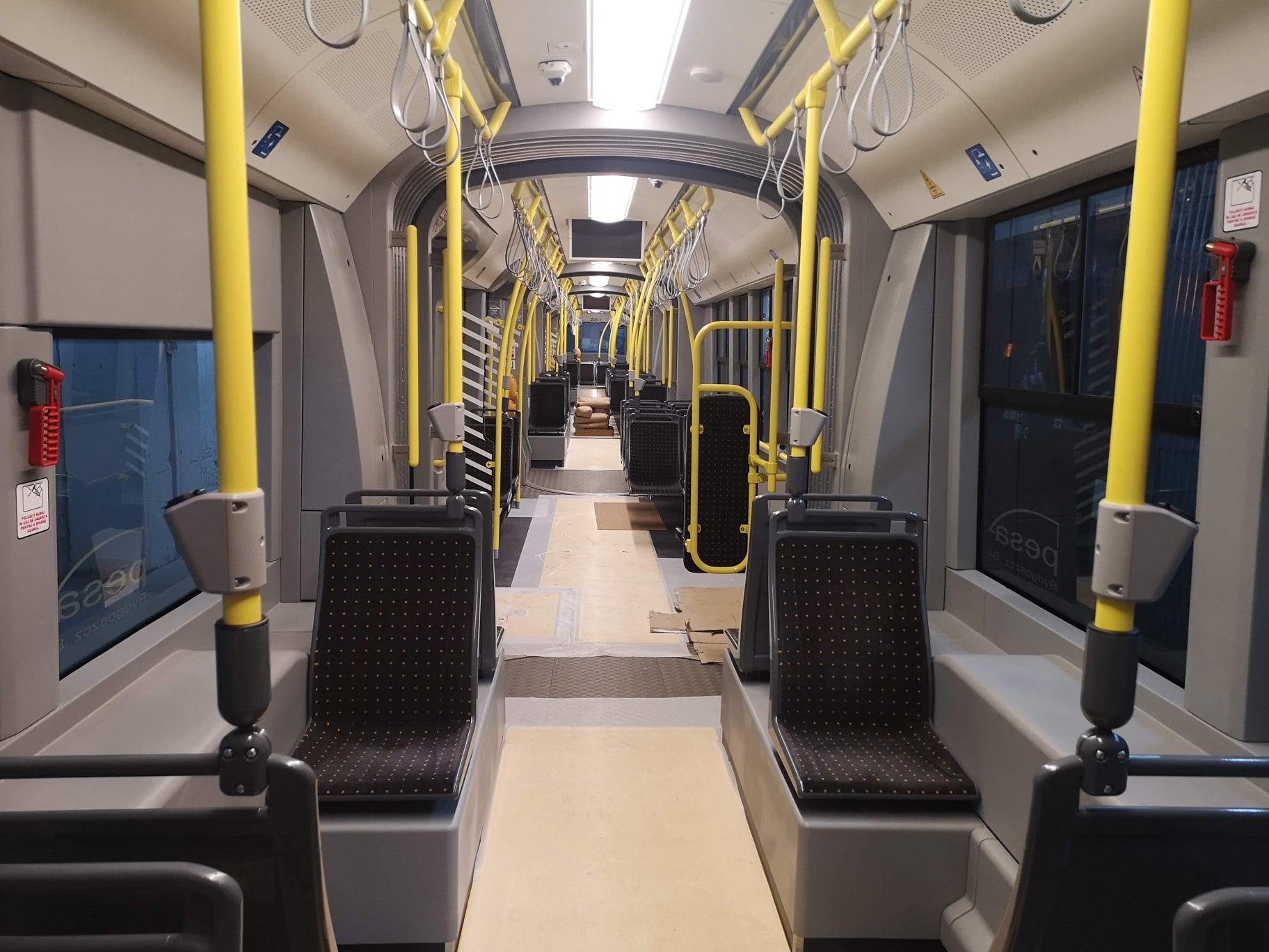 tramvai-interior (1)