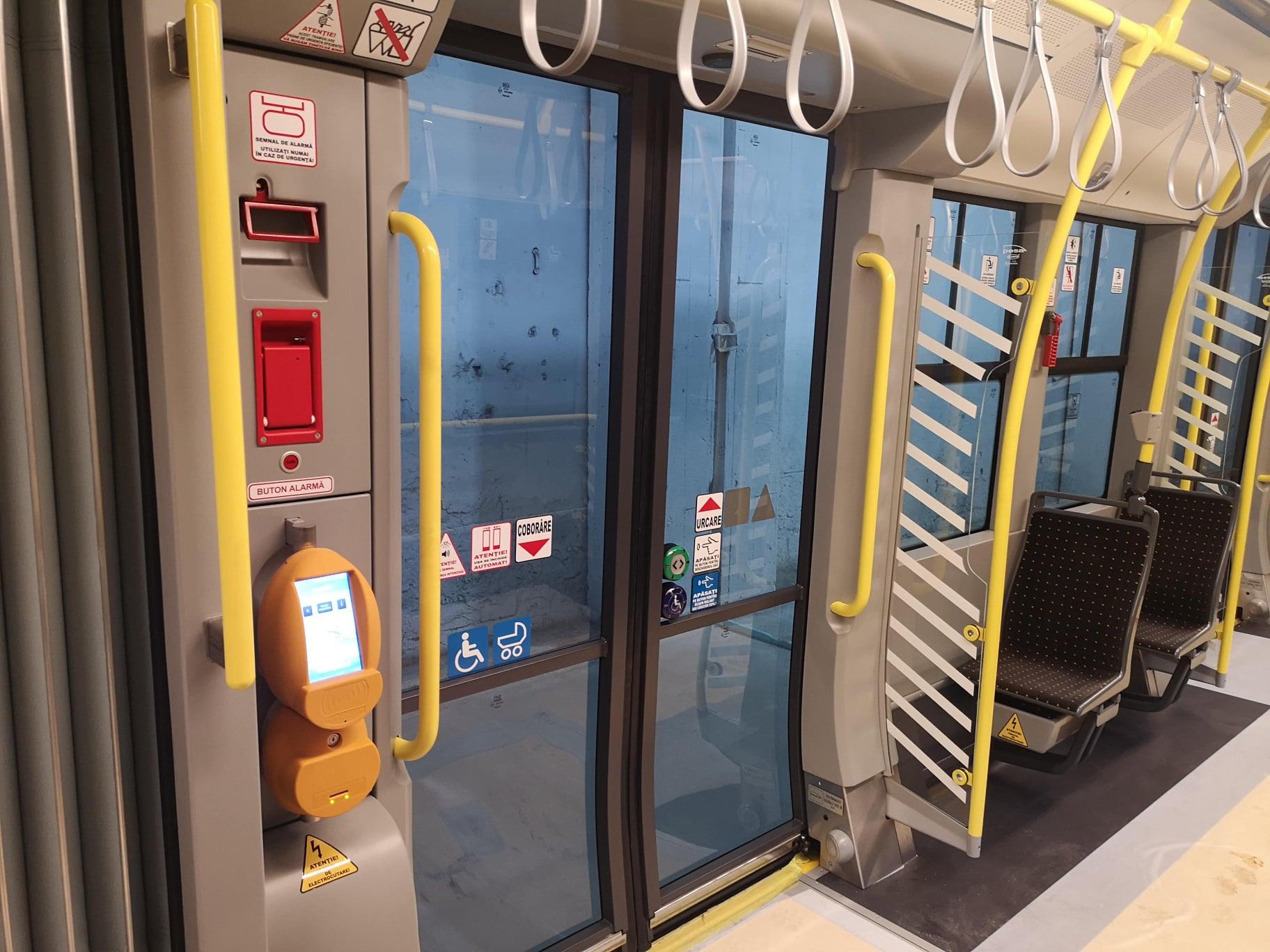 tramvai-interior (2)