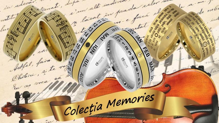 verighete-personalizate-colectia-memories_1_37