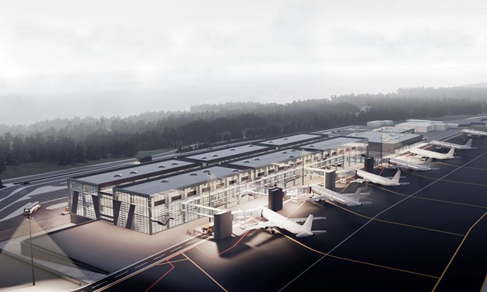aeroport_dezvoltare