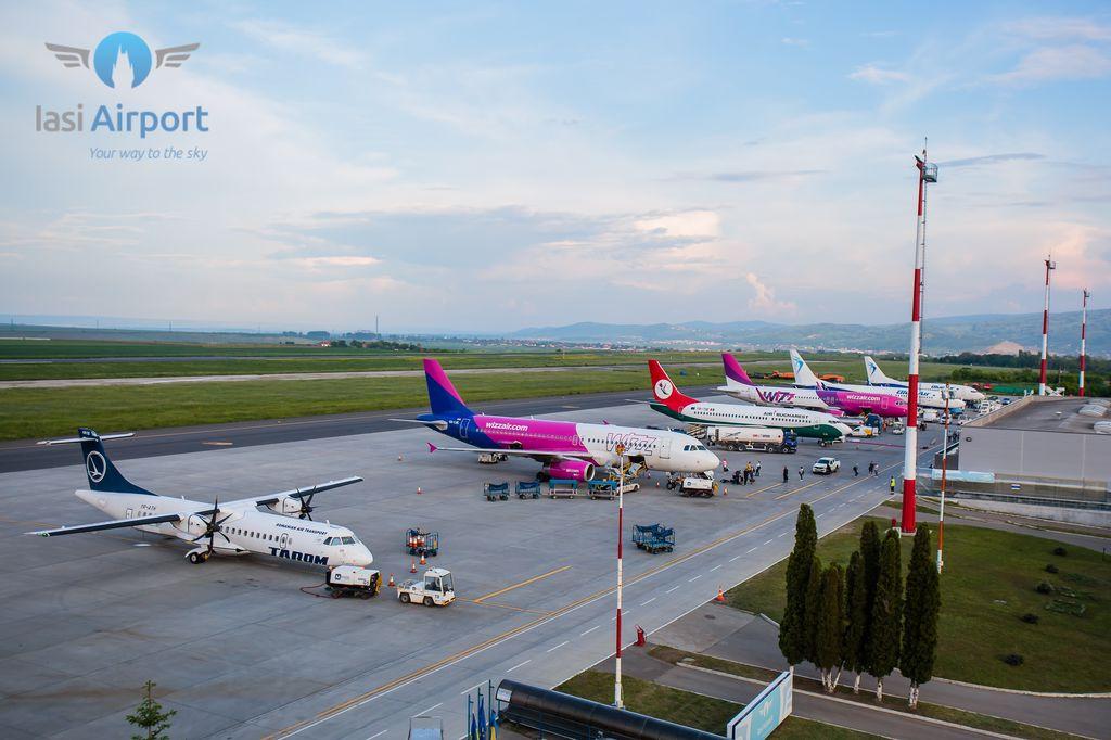 avioane platforma_1024x682