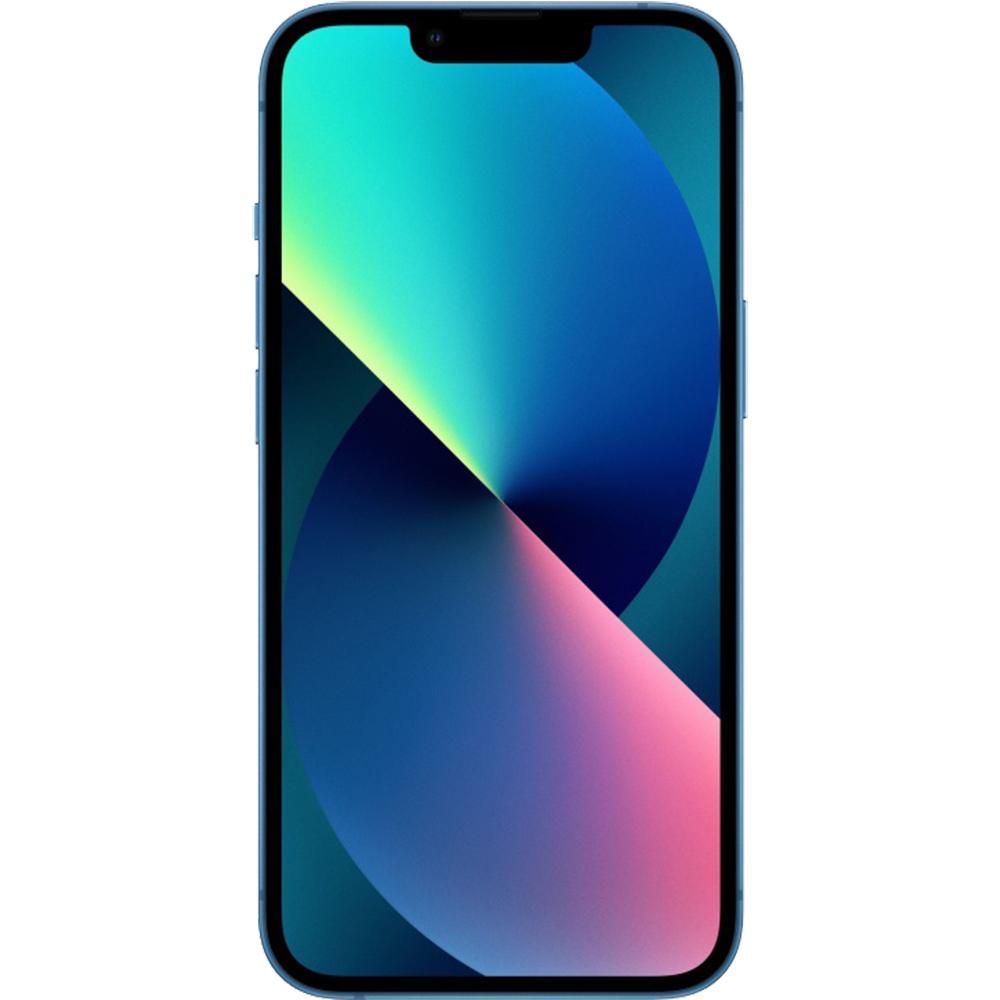 iphone-13-dual-sim-esim-512gb-5g-albastru-6gb-ram_10074451_1_1631712423