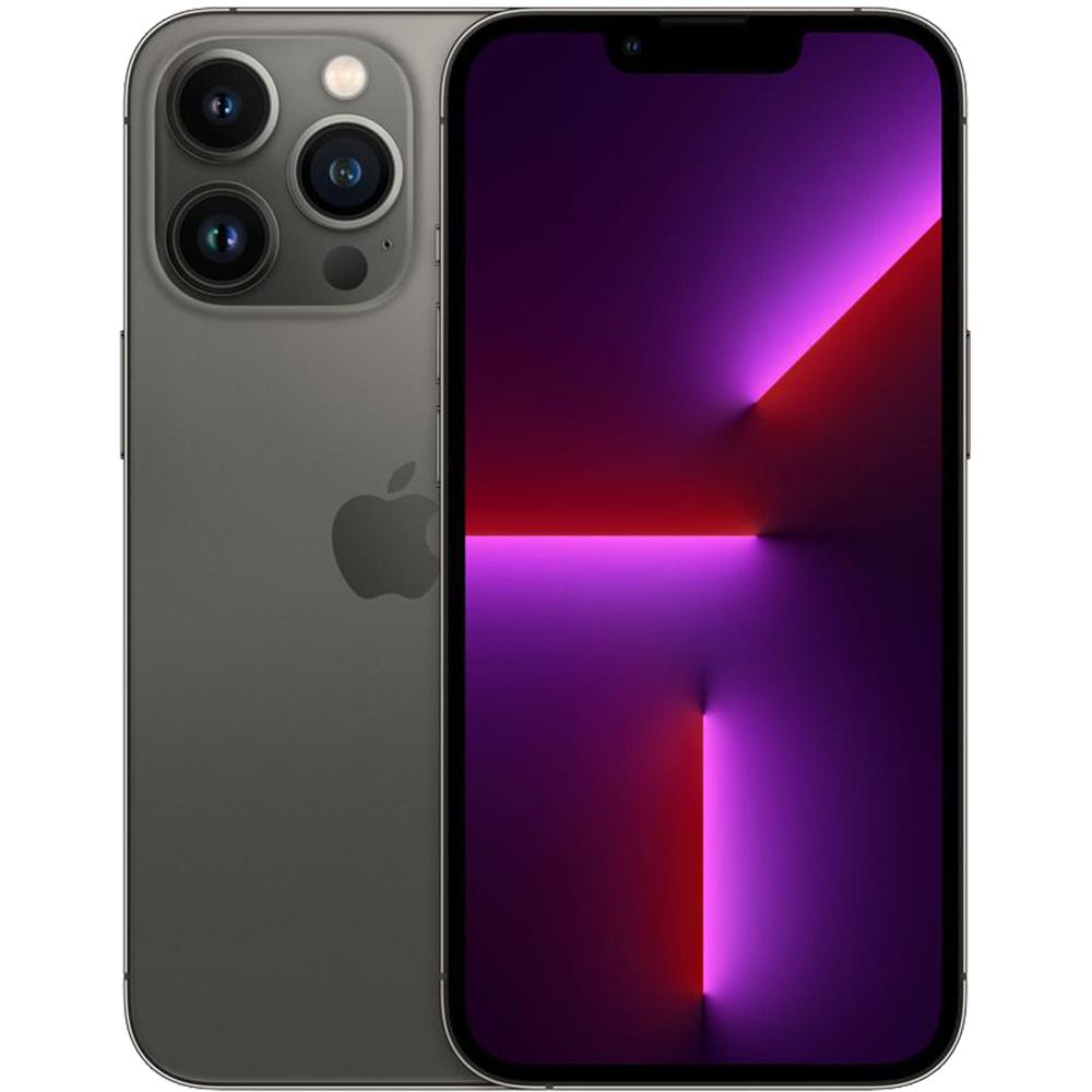 iphone-13-pro-dual-sim-esim-512gb-5g-negru-graphite-8gb-ram_10074460_3_1631706447