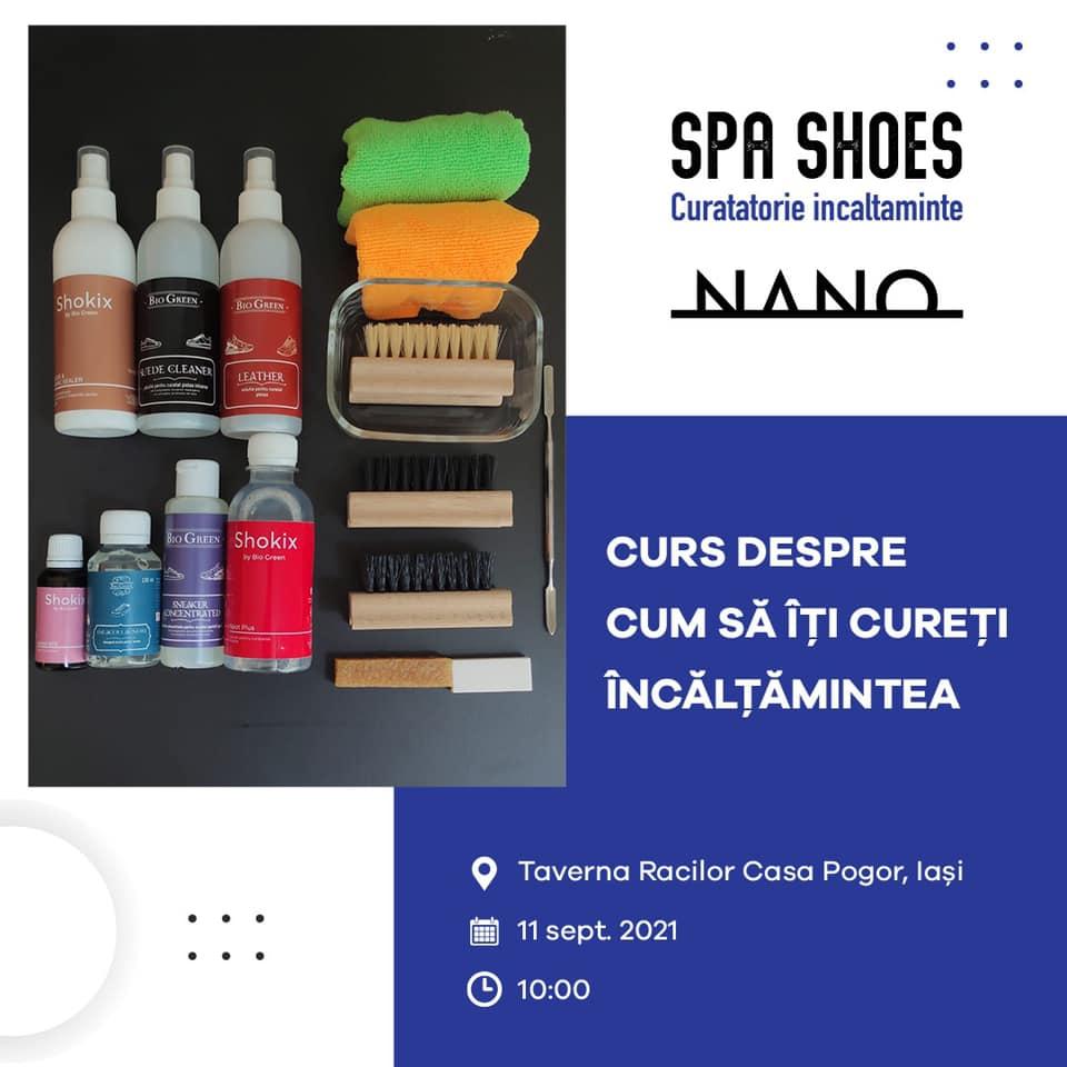 produse-nano