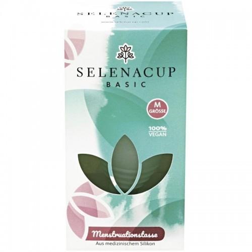 selenacup-basic-kubeczek-menstruacyjny-m-500×500